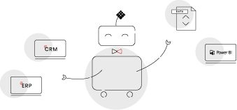 ABC Robot