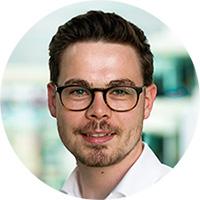 Rasmus Bentsen ABC softwork