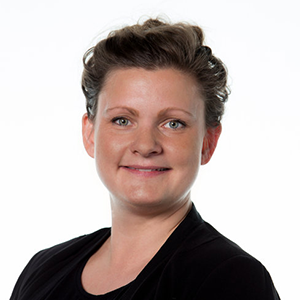 Viki Ølgod Frandsen