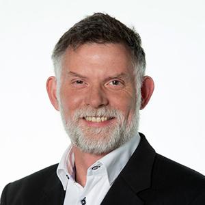 Anders Hesdam