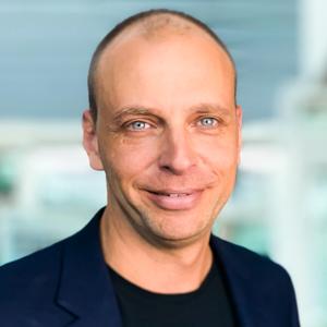 Søren Sofus Petersen